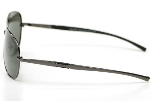 Мужские очки Police 8182gr