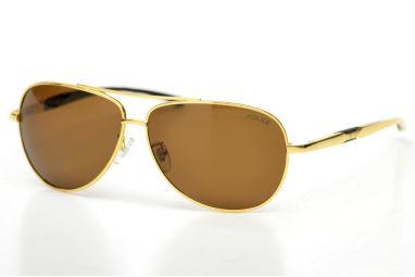 Солнцезащитные очки, Мужские очки Police 8182g