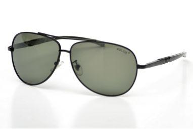 Солнцезащитные очки, Мужские очки Police 8182b