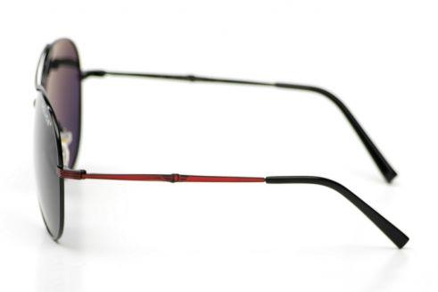 Мужские очки Police 8585r