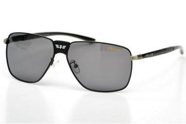 Солнцезащитные очки, Мужские очки Police 8580b