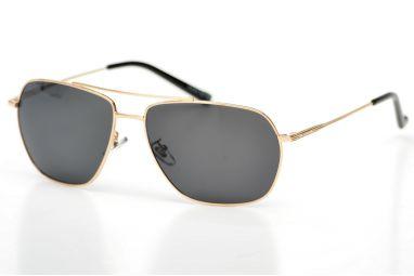 Солнцезащитные очки, Мужские очки Bolon 2358m03