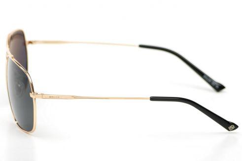 Мужские очки Bolon 2358m03