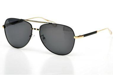 Солнцезащитные очки, Мужские очки Dior 0158bg-M