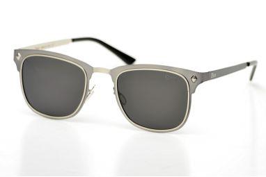 Солнцезащитные очки, Мужские очки Dior 0152s-M