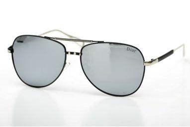Солнцезащитные очки, Мужские очки Dior 0158m-M