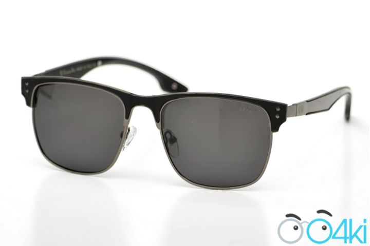 Женские очки Dior 3669b-W