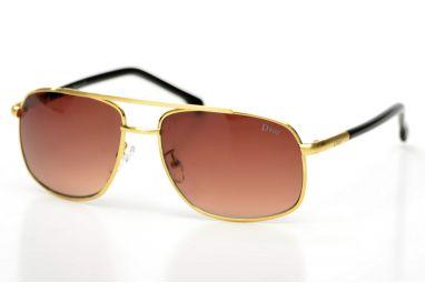 Солнцезащитные очки, Мужские очки Dior 0131g