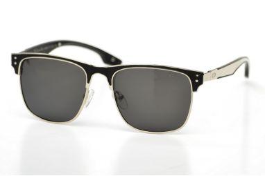 Солнцезащитные очки, Мужские очки Dior 3669s-M