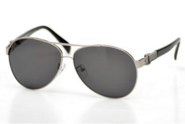 Солнцезащитные очки, Мужские очки Calvin Klein 8206s