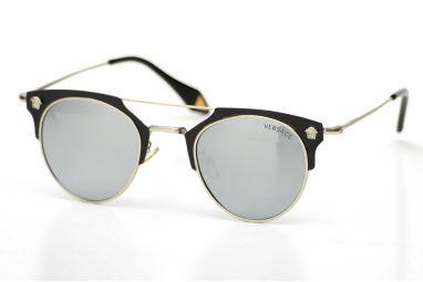 Солнцезащитные очки, Женские очки Versace 2168bs
