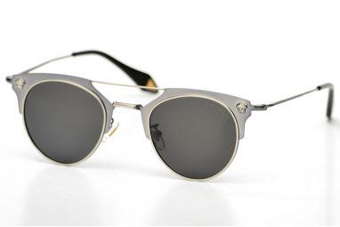 Солнцезащитные очки, Женские очки Versace 2168sb