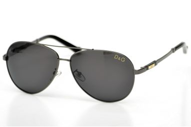 Солнцезащитные очки, Мужские очки Dolce & Gabbana 6092b