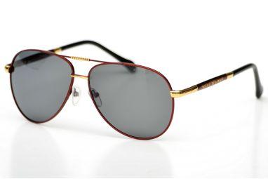 Солнцезащитные очки, Мужские очки Armani 3212r