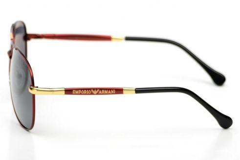Мужские очки Armani 3212r