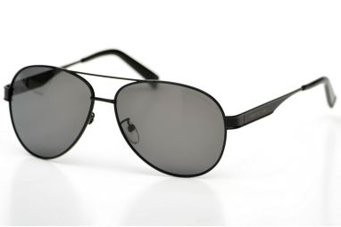 Солнцезащитные очки, Мужские очки Armani 3204b