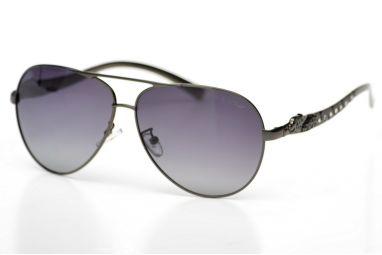 Солнцезащитные очки, Женские очки Cartier 0675s