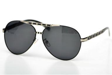 Солнцезащитные очки, Мужские очки Louis Vuitton 2965bs