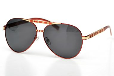 Солнцезащитные очки, Мужские очки Louis Vuitton 2965r