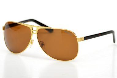 Солнцезащитные очки, Мужские очки Louis Vuitton 0685g