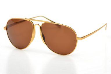 Солнцезащитные очки, Мужские очки 1677379g