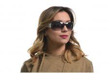 Женские очки Guess 7181cry-35f