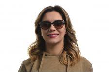 Женские очки Guess 7140to-34