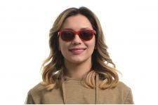 Женские очки Fossil 4119616