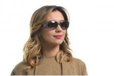 Женские очки Dupont dp-9510