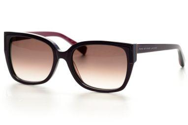 Солнцезащитные очки, Женские очки Marc Jacobs 238s-ai1j8