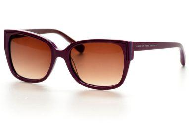 Солнцезащитные очки, Женские очки Marc Jacobs 238s-caid8