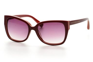 Солнцезащитные очки, Женские очки Marc Jacobs 238s-qx2ha