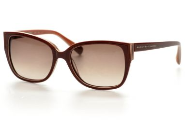 Солнцезащитные очки, Женские очки Marc Jacobs 238s-qx2ha-br