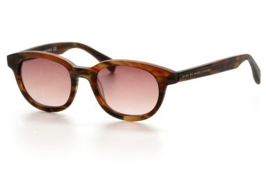 Солнцезащитные очки, Женские очки Marc Jacobs 279s-9rh