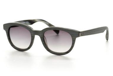 Солнцезащитные очки, Женские очки Marc Jacobs 279s-je5