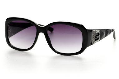 Солнцезащитные очки, Женские очки Guess 7180-blk35