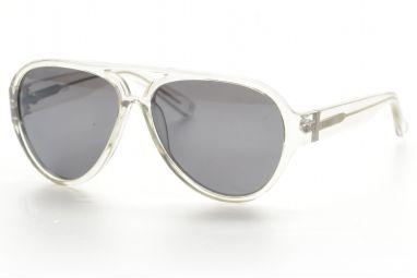 Солнцезащитные очки, Женские очки Guess 6730cry-W