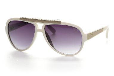 Солнцезащитные очки, Мужские очки Guess 7256-Mht35-M