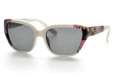 Солнцезащитные очки, Женские очки Guess 7097w