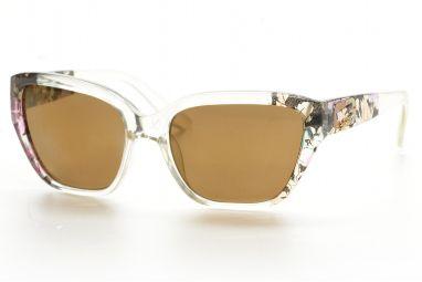 Солнцезащитные очки, Женские очки Guess 7097-cl1f