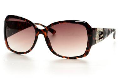 Солнцезащитные очки, Женские очки Guess 7179to34