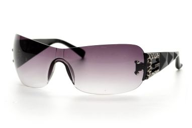 Солнцезащитные очки, Женские очки Guess 7142blk-35