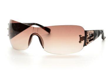Солнцезащитные очки, Женские очки Guess 7142to-34