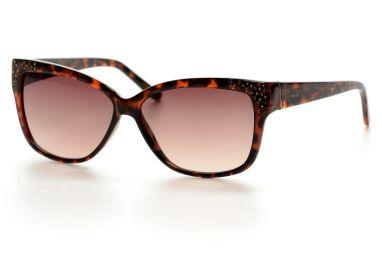 Солнцезащитные очки, Женские очки Guess 7140to-34
