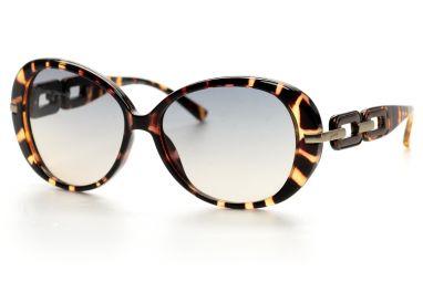 Солнцезащитные очки, Женские очки Guess 7272to-34