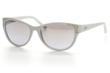 Солнцезащитные очки, Женские очки Guess 7139wht-35f