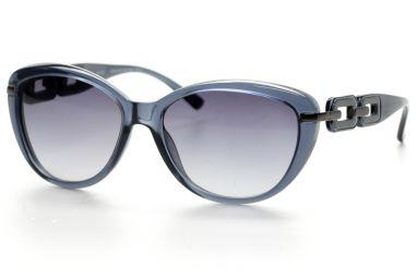 Солнцезащитные очки, Женские очки Guess 7274bl-35