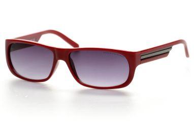 Солнцезащитные очки, Мужские очки Armani 239s-9c