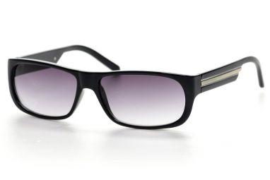 Солнцезащитные очки, Мужские очки Armani 239s-bl