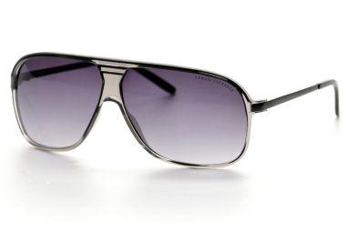 Солнцезащитные очки, Мужские очки Armani 183s-ydw